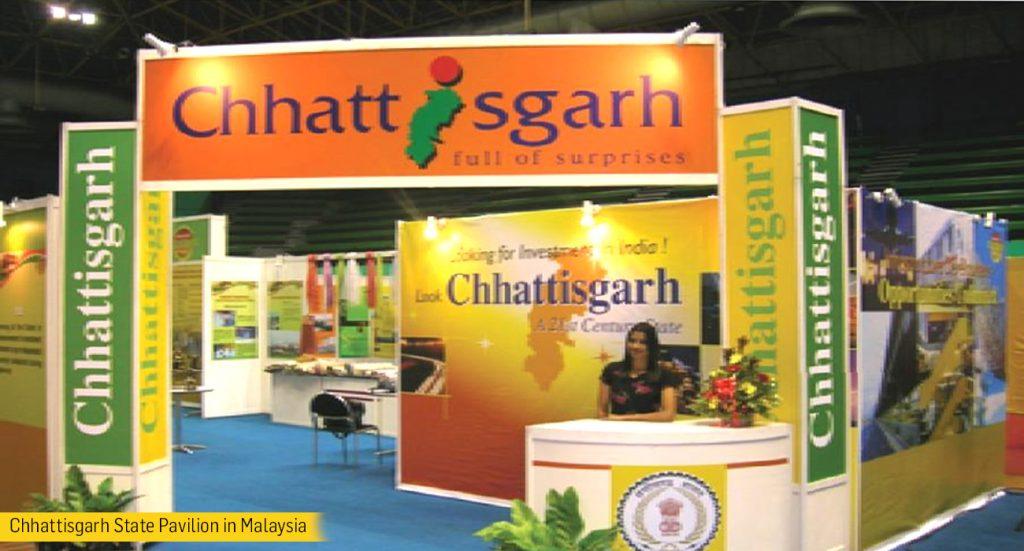 Chhattisgarh-State-Pavilion-in-Malaysia-1024×551