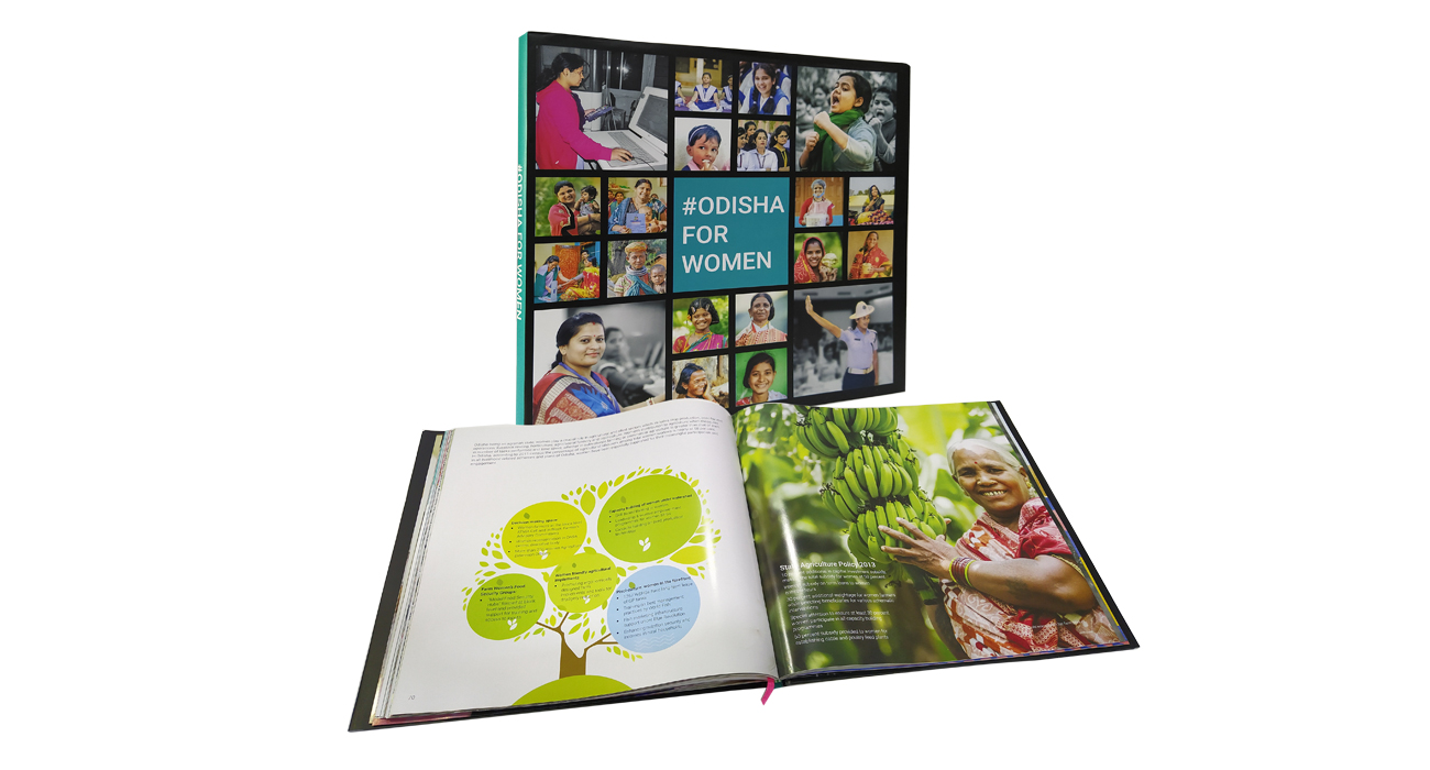 Coffee-Table-Book-14