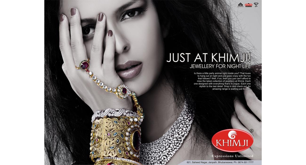 Khimji Jewellery-1
