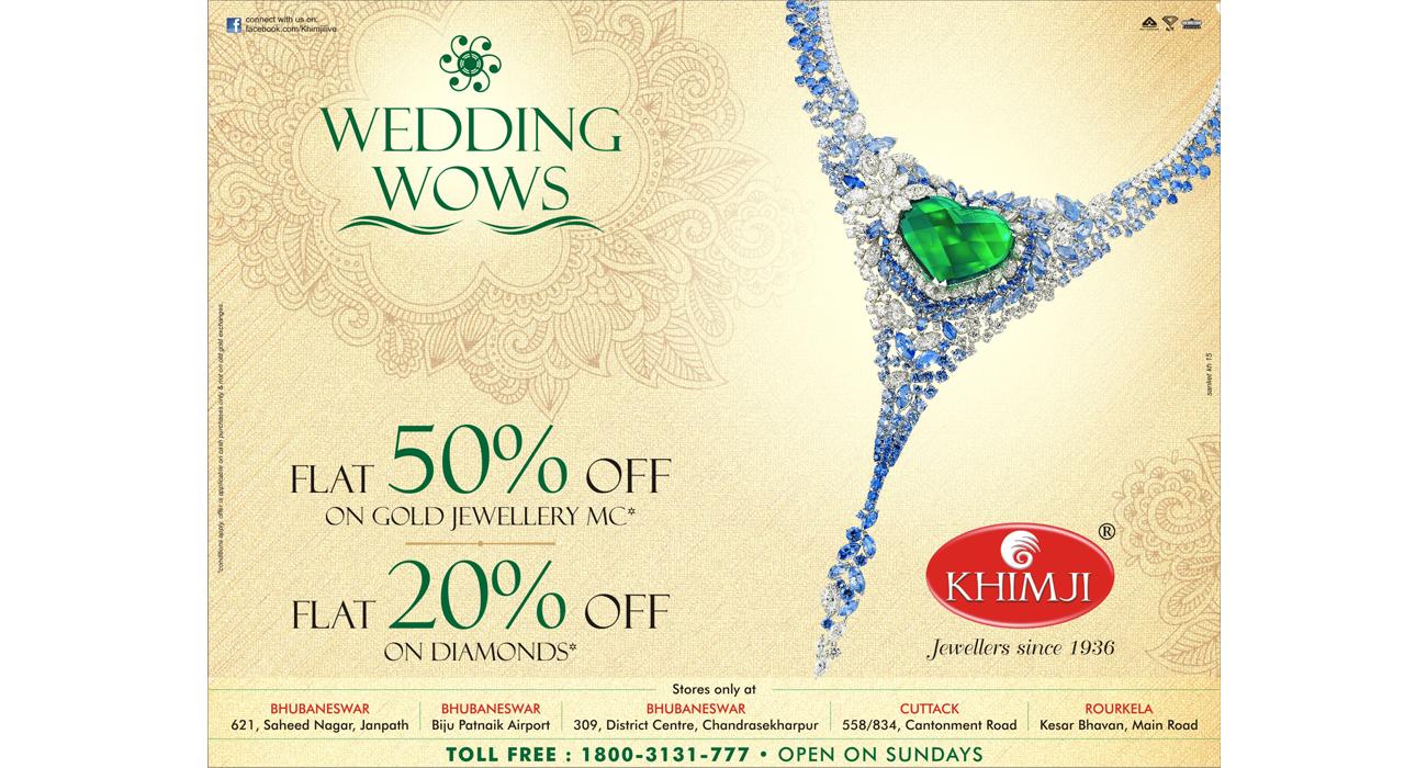 Khimji Jewellery-18