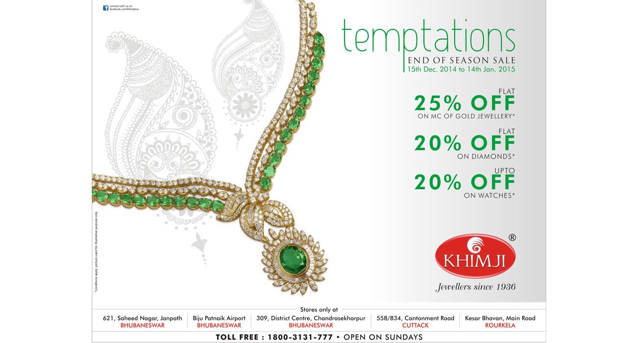 Khimji Jewellery-19