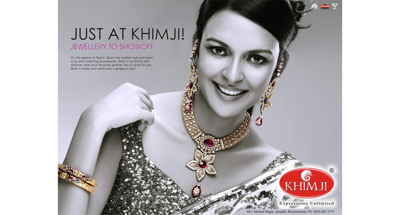 Khimji Jewellery-2