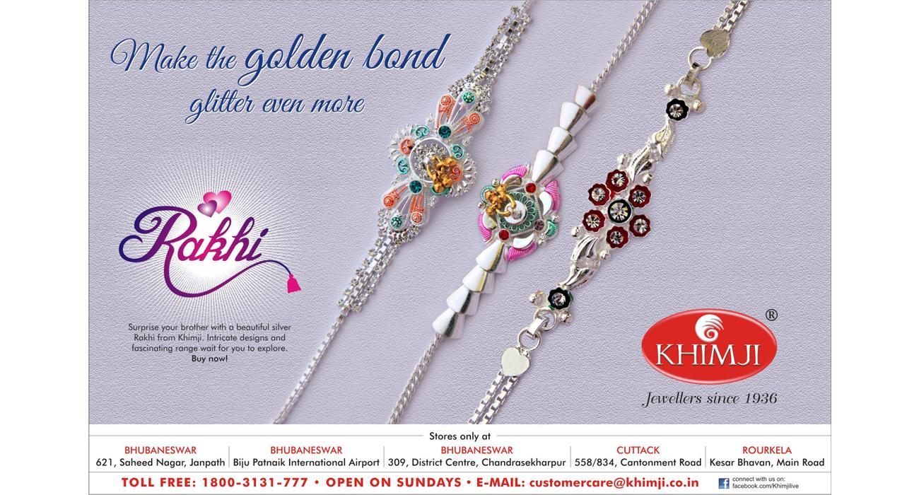 Khimji Jewellery-20