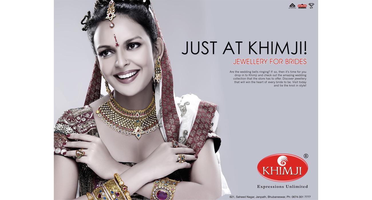 Khimji Jewellery-3