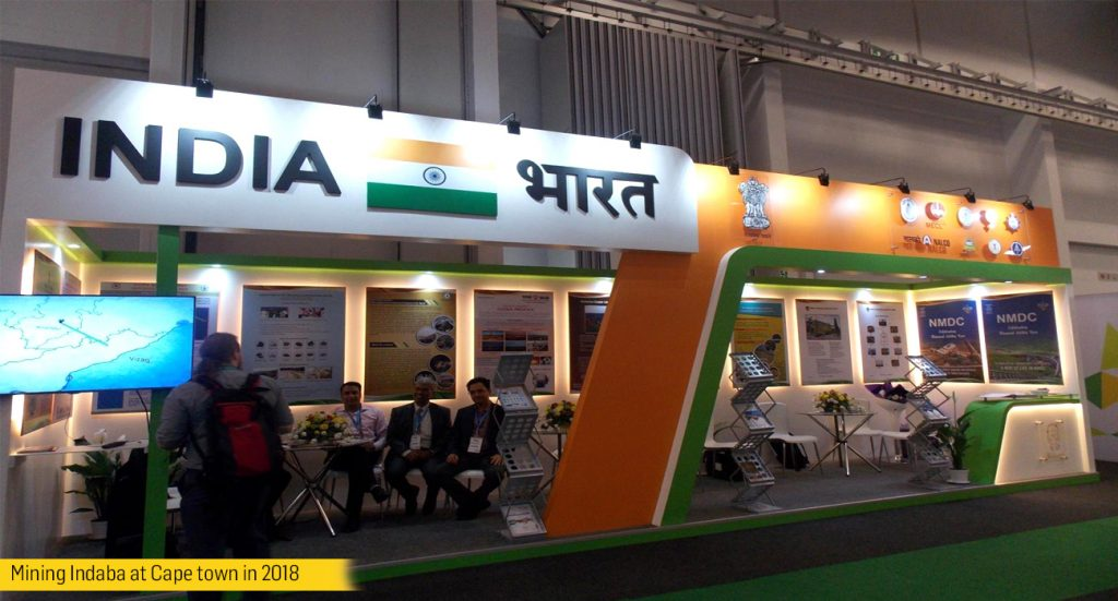 Mining-Indaba-at-Cape-town-in-2018-1024×551