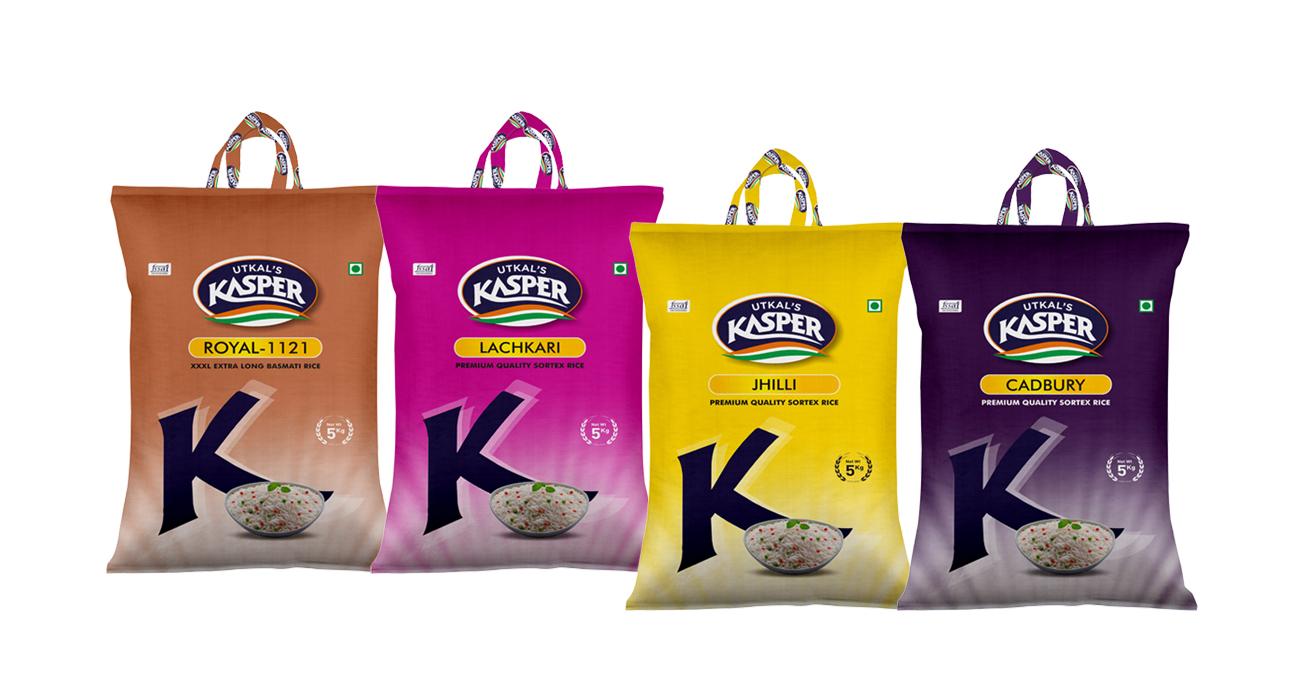 Packaging-10 Kasper
