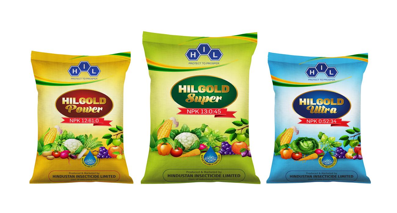 Packaging-11 HIL