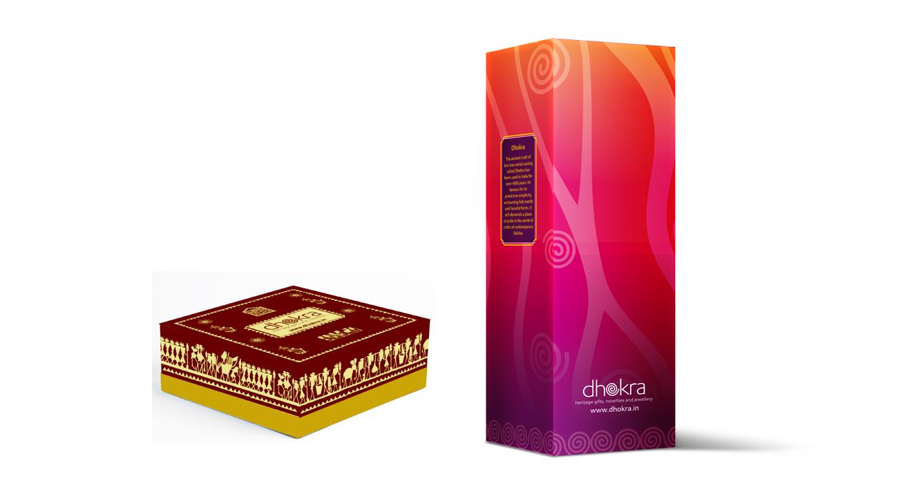 Packaging-16 Uttarakhand