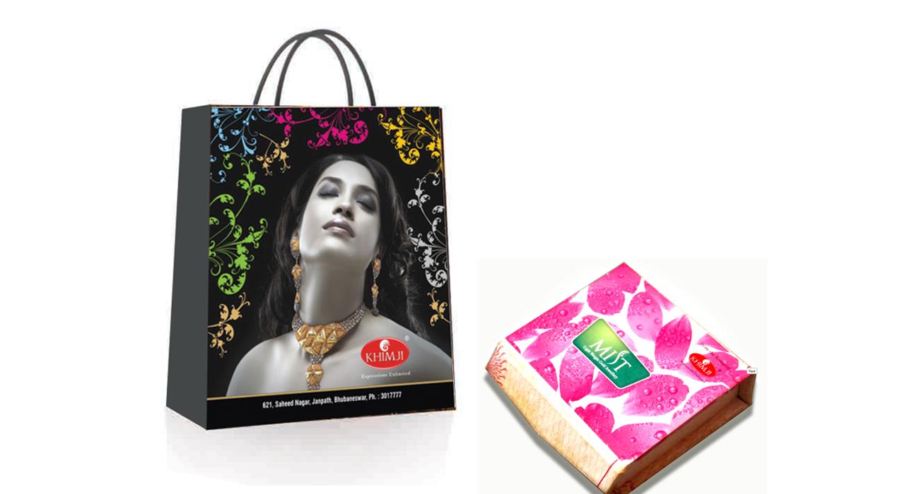 Packaging-17 Khimji