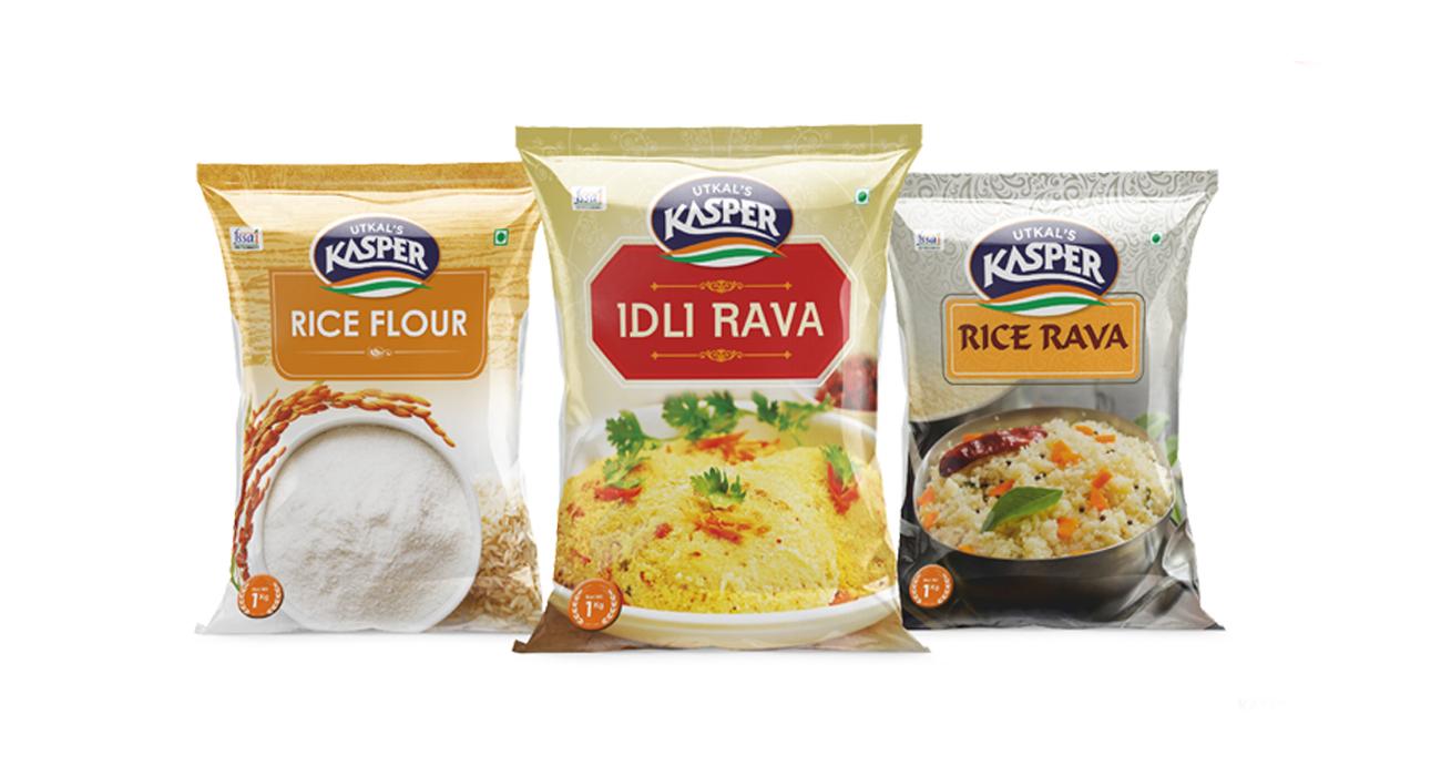 Packaging-6 Kasper
