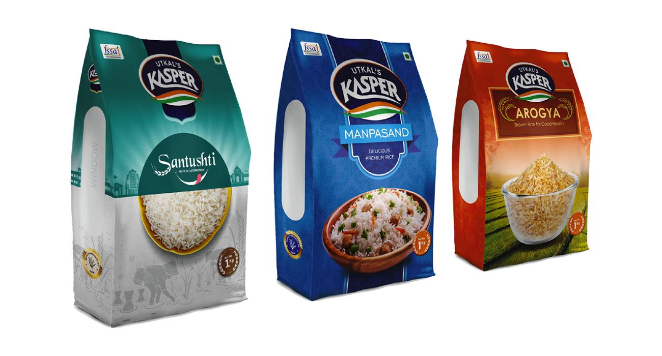 Packaging-8 Kasper
