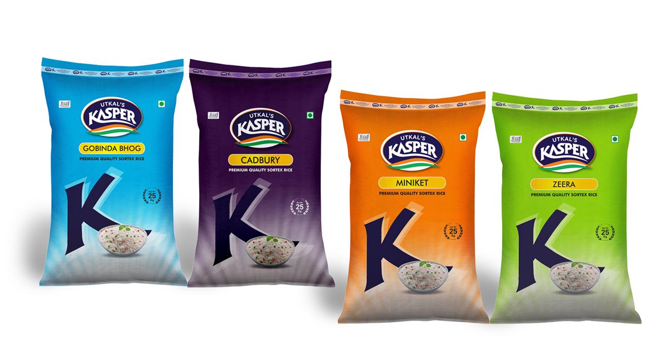 Packaging-9 Kasper