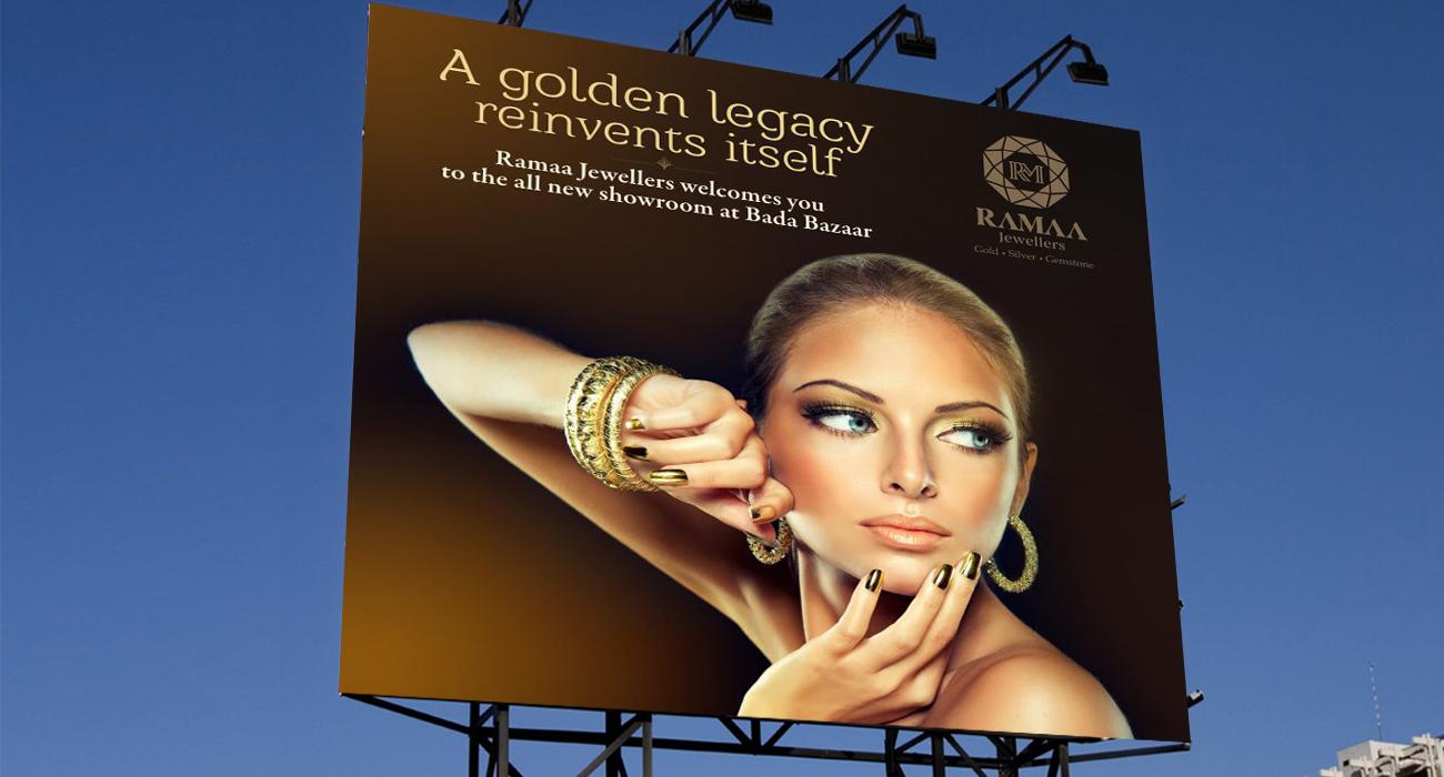 Rama Jewellery-43