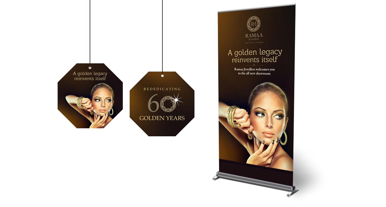 Rama Jewellery-45