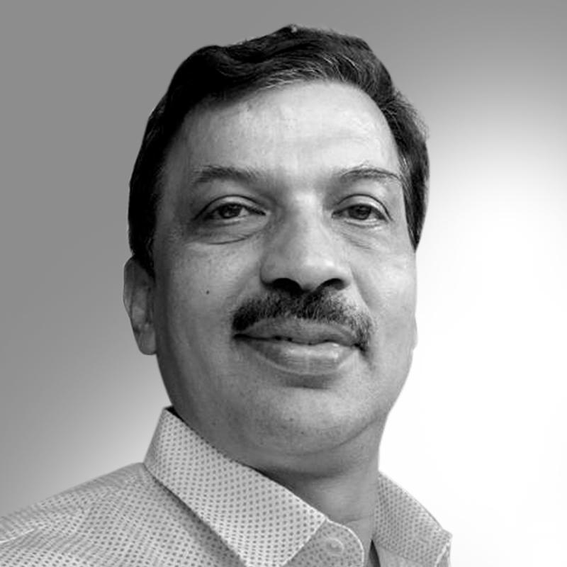 Prakash Sahu