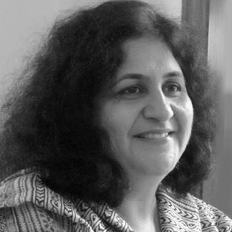 Sangeeta Tripathy